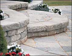 hardscpaing softscaping landscaping